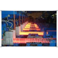 Quality R6M Steel Billet Continuous Casting Machine 3.0 m/min Casting Speed for sale