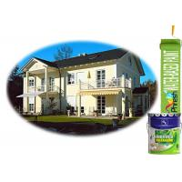 Quality Eco Friendly Water Based Wall Paint Building Coating Anti Mildew Mould Proof for sale