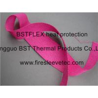 Quality pink exhaust header wrap for sale