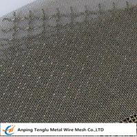 Quality Nichrome Wire Mesh |Cr20Ni80 for sale