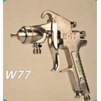 spray gun common manual paint spray gun for furniture car painting w. Black Bedroom Furniture Sets. Home Design Ideas