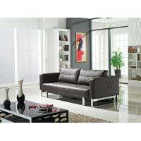 Electric Sofa Bed Quality Electric Sofa Bed For Sale