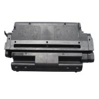 Quality Toner Cartridge for HP C3909A, 3909, HP Laser Cartridge for sale