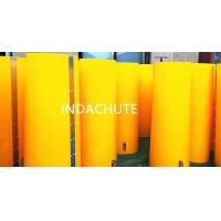 Quality Rubbish Chute//Debris Chute/Trash Chute/Plastic Chute/Construction Chute/Garbage Chute for sale