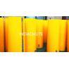 Buy cheap Rubbish Chute//Debris Chute/Trash Chute/Plastic Chute/Construction Chute/Garbage from wholesalers