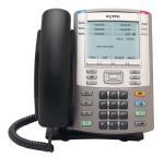 Quality Nortel DWDM XFP 80km NTK587BA-E5 for sale