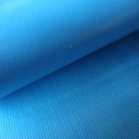 Quality Fireproof PVC Coated Printed Tarpaulin for covering or inflatable products for sale