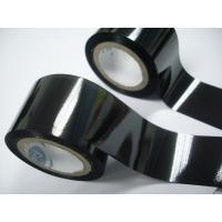 Quality Hot Stamping Ribbons / Hot Coding Foil for Pharmaceutical, Food & Bbeverage industries, Coding Dates, No. for sale