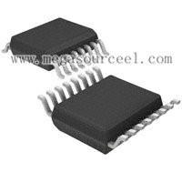 China LT1568CGN#PBF - Linear Technology - Very Low Noise, High Frequency Active RC, Filter Building Block on sale