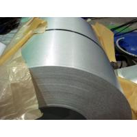 Quality High Strength Prepainted Galvanized Steel Coil ASTM A792M A755M SS340 CLASS 1 for sale