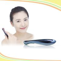 Buy cheap 2013 Hot selling manual eye massager AH-1066 from Wholesalers