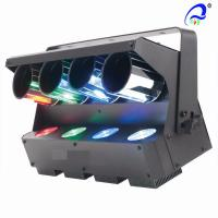 Long Lifespan Dj Special LED Stage Light Lamp AC 100 - 240V RDM Compatible