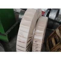 Quality Sealing Controlled Expansion Alloys Nilo 42 W.Nr 1.3917 ASTM F30 UNS K94100 for sale