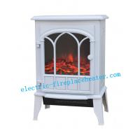 Energy Efficient Electric Space Heater Energy Efficient Electric Space Heater Images