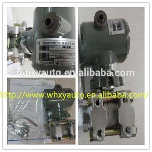 Quality eja110a-ems5a Yokogawa eja110e differential pressure transmitter Yokogawa EJX110A yokogawa eja110e for sale
