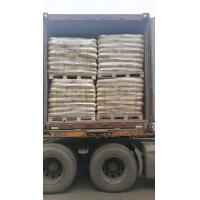 Buy cheap Agglomerated Welding Flux Sj301, SJ501 Welding Wires AWS A5.17 F6A0-EL8 F7A2 from wholesalers