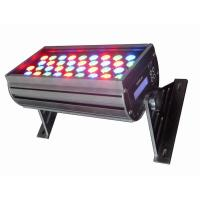 Quality Aluminum alloy + Glass 150w 50 - 60HZ high power IP65 led outdoor lights for sale