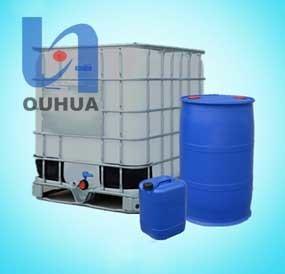 Quality Poly dimethyl diallyl ammonium chloride(Poly-DADMAC) for sale