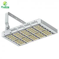 Quality Highway LED Tunnel Light 250W  Beam Angle 40° / 90°/  140 * 70 2700 - 7000K for sale