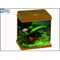 Cycle For Aquariums Quality Cycle For Aquariums For Sale