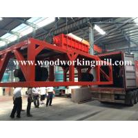 Quality Shredder machine shred metal as well help you a lot for sale