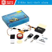 favorites compare motorcycle gps tracker for electric. Black Bedroom Furniture Sets. Home Design Ideas