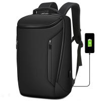 """Quality Multifunction Backpack Wholesales 16"""" Laptop Bag Waterproof for Travel and Business Larger Capacity Daypack USB Charging for sale"""