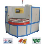 Quality skateboard heat transfer machine for sale