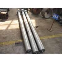 Quality forged alloy 255 bar for sale