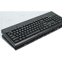 Quality computer peripheral in computer keyboard for sale