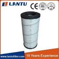 Quality 4290940 600-185-1310 134-8726 32/917301 RE68048 11711494 hepa air filters for HITACHI Excavators for sale