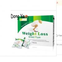 Fast weight loss diet cleanse image 3