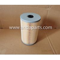 Quality Good Quality Fuel Filter For ISUZU 1-87810207-0 for sale