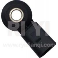 Quality ISO/Ts16949 Knock Sensor for Ford Vw (030905377C) for sale