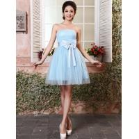 China Wedding Dress, Bridesmaid Dress All Size Available on sale