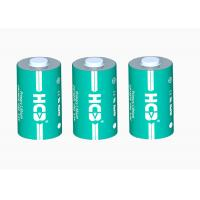 Quality 800mA CR2 Li-MnO2 CR15270 Primary Lithium Manganese Dioxide Batteries for sale