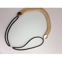 3 things holding the Philippines back from becoming Korean fashion jewelry wholesale philippines