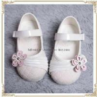 Quality Newest Style Girls′ Ballet Shoe for sale