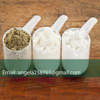 Oral Medicine Grade Masteron Steroid 7-Keto DHEA CAS 566-19-8 for Endocrine Function Regulation