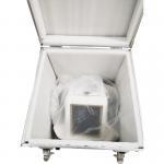 Quality 2in1 Portable Jet Plasma Lift Medical Plasma Needle Skin Machine New Beauty Machine for sale