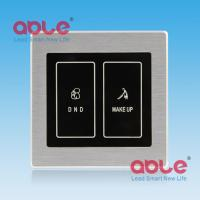 Quality Touch doorbell controller for sale