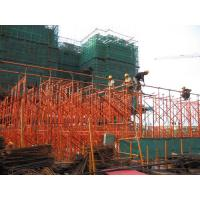 China Portable Scaffolding/Ladder Scaffolding/H-Frame Scaffolding/ Mason Scaffolding on sale