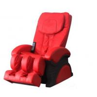 Buy cheap Leisure Massage Chair (MFT-638C2) from wholesalers
