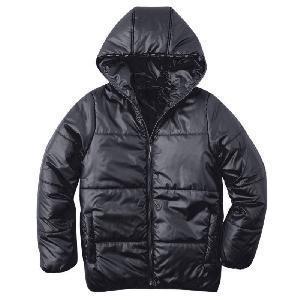 China Motorcycle Jacket (LSPJ020) on sale