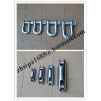 Quality Swivels and Connectors,Swivel Joint,Ball Bearing Swivels,Swivel link for sale