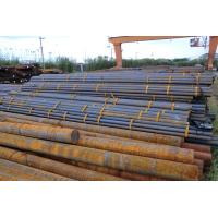 Quality 40Cr,DIN 41Cr4,SAE 5140,JIS SCr440 alloy steel for sale