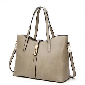 China 2019 newest shoulder bag ladies fashion women handbag importers handbags from china on sale