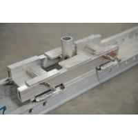 Quality Directly Manufacture Aluminum Formwork/ Aluminum Template/Building Formwork for sale