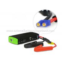 Quality Multi-function Jump Starter for sale