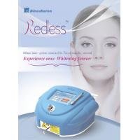 Quality Laser Treatment For Broken Blood Vessels On Face With 980nm Diode Laser for sale
